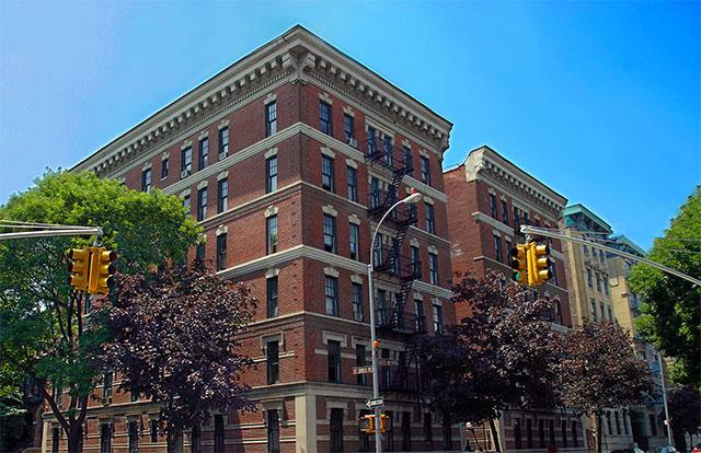 92 Gates Avenue, Brooklyn, NY