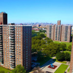Global One, L+M refinance Bronx complex with $90M Citi loan