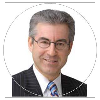 Warren Cohen, CPA